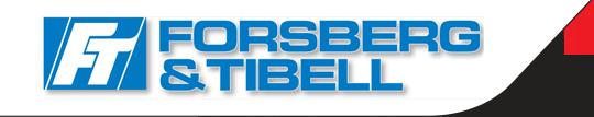 Forsberg & Tibell Kyl AB